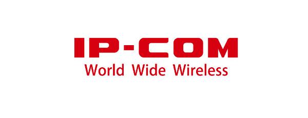 IP-COM, jucător major de pe piața rețelisticii, se lansează pe piața din România