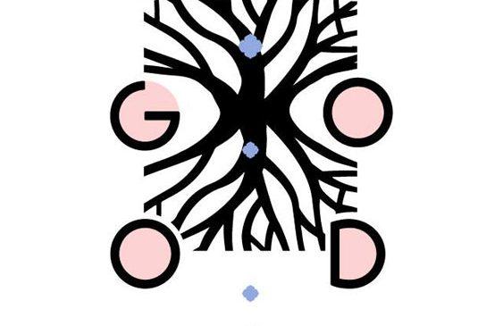 Fabrica de PR comunică Do Good Academy