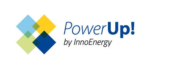 Număr record de înscrieri la cel mai mare concurs de start-up-uri din sectorul energetic