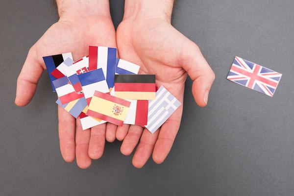 steaguri tari membre UE