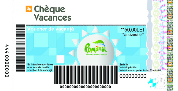 Up România vine în întâmpinarea beneficiarilor de vouchere de vacanță cu un site dedicat – vacanteromanesti.ro