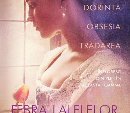 """""""Febra Lalelelor"""": un film ca un tablou olandez"""
