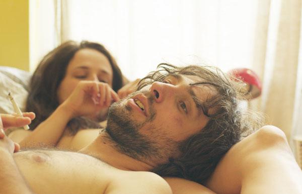 Ana, mon amour (Noaptea Alba a Filmului Romanesc)