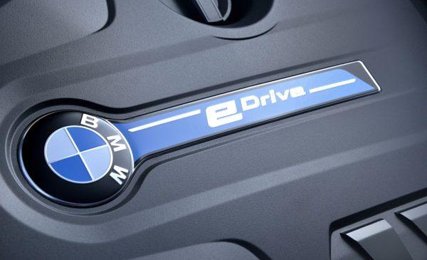 Proiecte pentru dezvoltarea şi susţinerea pieţei de automobile ecologice BMW Group în România