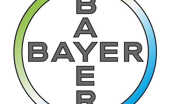 Bayer Digital Campus Challenge 2017: competiţia care răsplăteşte ideile inovatoare ce modelează viitorul
