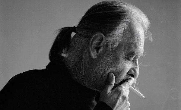 Béla Tarr, ultimul reprezentant al cinemaului radical tarkovskian, invitat special al Les Films de Cannes à Bucarest