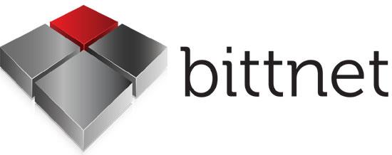 Bittnet logo