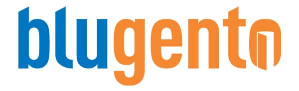 """Blugento lansează """"Website by Blugento"""" – serviciul de creare de site-uri ce pot fi transformate oricând în magazine online"""