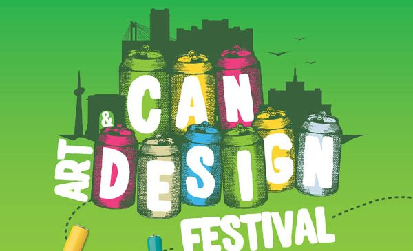 Încep înscrierile la Can Art&Design Festival, ediţia a IV-a