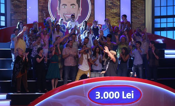 Miercuri seara, românii au ales PE BUNE?!