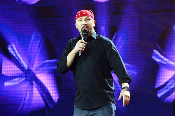 Doru Ivanov