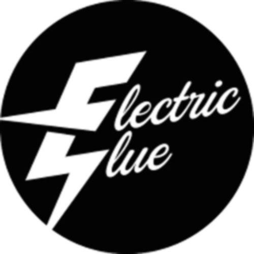 Electric Glue logo
