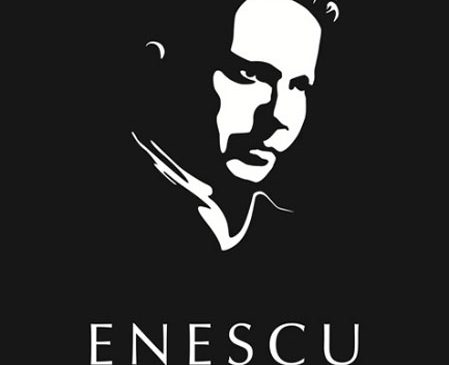 Site-ul Festivalului Internațional George Enescu este funcțional și aduce informații la zi publicului, precum și transmisii live ale concertelor din Festival