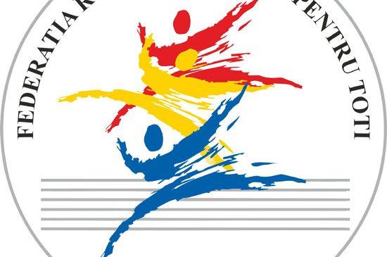 Evenimente în cadrul Săptămânii Europene a sportului în România