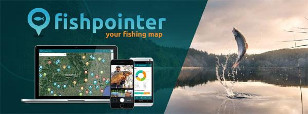 Startup-ul Fishpointer anunta a doua runda de investitii