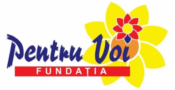 Solidaritate după furtună: sprijin de peste 100.000 euro pentru familiile afectate din Timiș, Arad sau Hunedoara