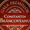 Gala Premiilor Constantin Brancoveanu