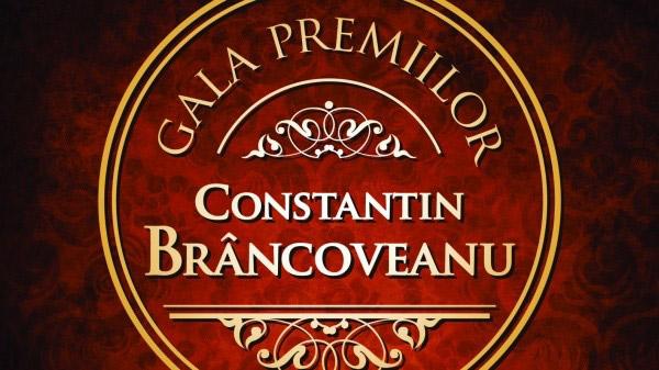 TVR 3 transmite Gala Premiilor Constantin Brâncoveanu