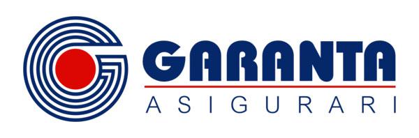 Garanta Asigurari logo