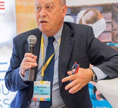 SoftOne deschide încă o sucursală în Sofia, Bulgaria, la doar 4 luni după inaugurarea celei din Limassol, Cipru