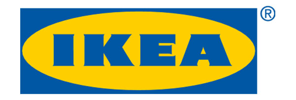 Fundația Comunitară București lansează Fondul IKEA pentru Egalitate de Gen