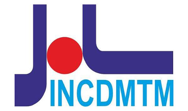"""Lansare proiect cu titlul: """"Centru Suport pentru proiecte CDI internaționale în domeniul Mecatronică și Cyber-MixMecatronică"""""""