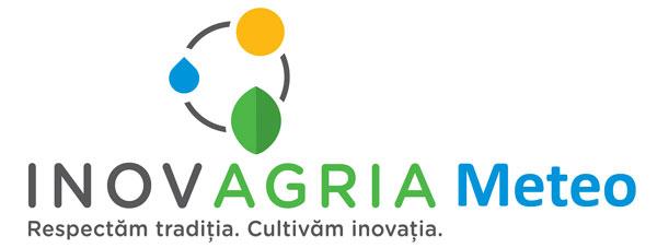SIVECO România lansează o nouă versiune a aplicației INOVAGRIA Meteo