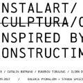 Instalart Sculptura 000