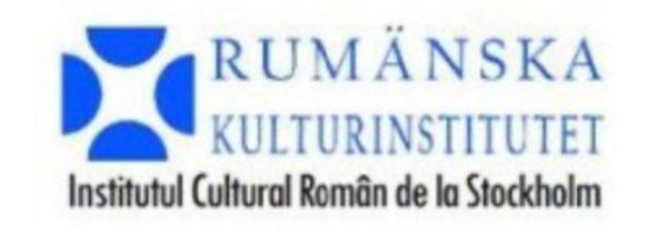 Prestigiosul premiu Olof Palme 2017 acordat la Stockholm scriitoarei române Hédi Fried