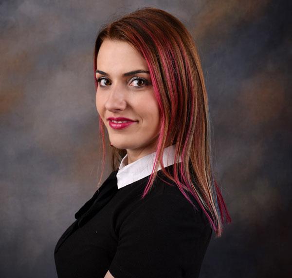 Ioana Marzac-Sigarteu