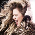 Kelly Clarkson, Love So Soft