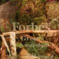 One Heastrau Park certificat Green Homes