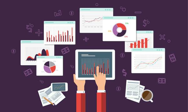 RTB House: segmentarea utilizatorilor online sporește eficiența campaniilor de retargetare