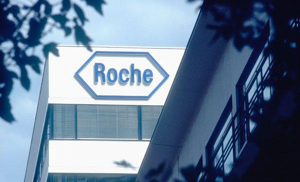 Roche desemnată din nou cea mai sustenabilă companie din sectorul de sănătate în Dow Jones Sustainability Index, pentru al nouălea an consecutiv