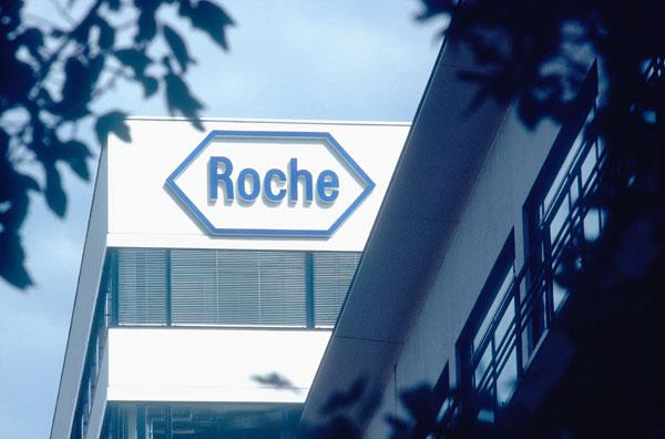 Roche, cea mai sustentabila companie in Dow Jones Sustainability Index