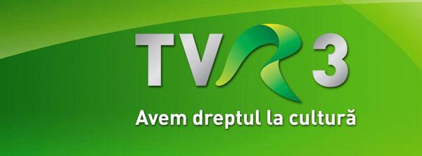1 Decembrie la TVR 3: actualitate, cultură, eveniment – din întreaga ţară