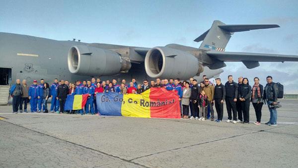 Team-Romania-Invictus-2017