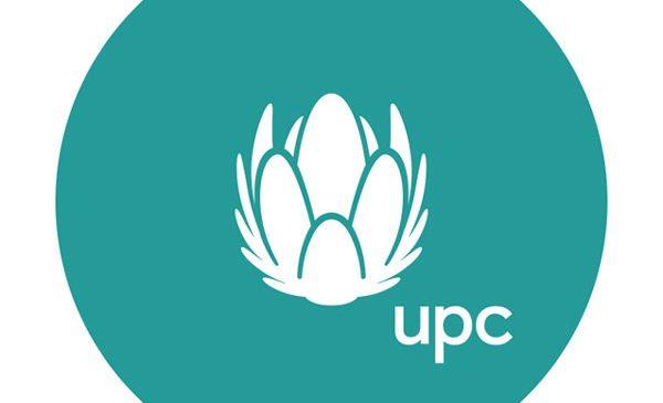 UPC România introduce canalul de filme Epic Drama în grila de programe