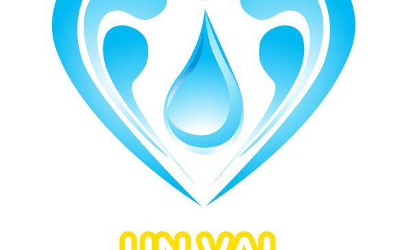 """Divertiland Water Park continuă programul """"Un val pentru un zâmbet"""", dedicat copiilor instituționalizați"""