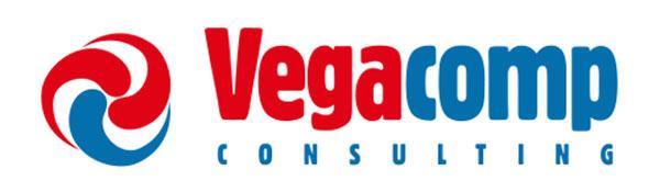 Vegacomp Consulting logo