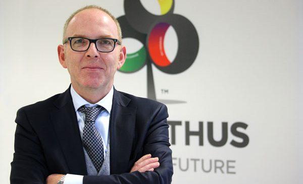 Wolfgang Meier noul CEO Pirelli Tyres România