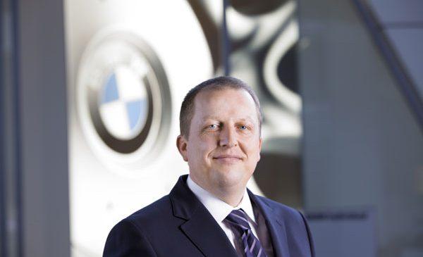 Wolfgang Schulz, director general BMW Group Romania, despre prezenţa BMW Group la Salonul Auto de la Frankfurt şi relevanţa pentru piaţa din România