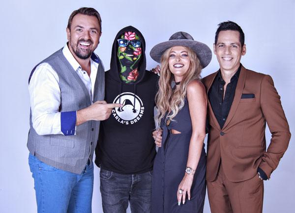 X Factor juriu 2059