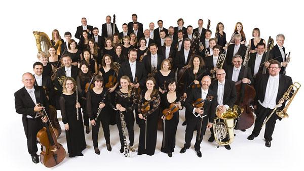 Ce mari artişti, prezenţi la Festivalul Enescu, evoluează în această săptămână – în direct la TVR 3