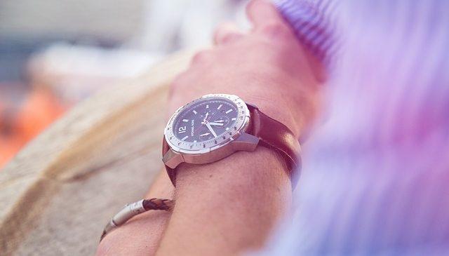 Ceasuri de mana online – magazinul de ceasuri cu preturi mici