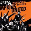concert Helloween 15 decembrie