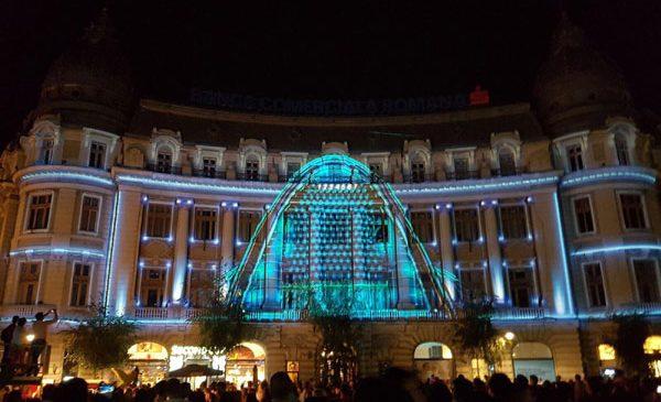 Antena Group și-a lansat grila de toamnă printr-o serie de concerte în 3 dintre cele mai importante orașe din România