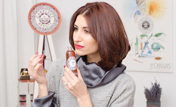 Careless Beauty, singura firmă brevetată de cosmetică organică din România, lansează ROYAL BODY CARE, un tratament premium pentru corp și spirit