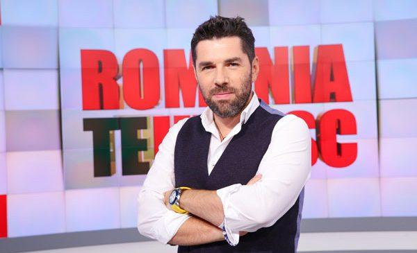 ROMÂNIA, TE IUBESC! a atras atenția telespectatorilor asupra Unui fluviu de prostie