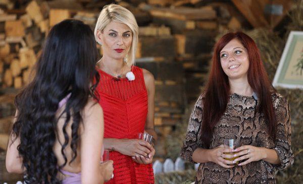 Aproximativ 2 milioane de români au ales să urmărească Gospodar fără pereche la PRO TV